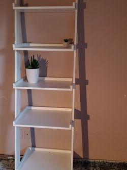 Ikea Ladder Shelf for Sale in Irvine,  CA
