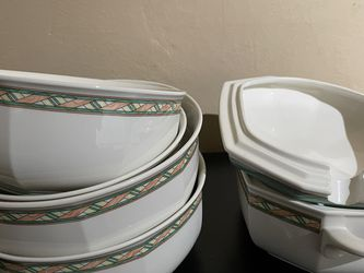 Villeroy & Boch Set - FREE TO GOOD HOME for Sale in Philadelphia,  PA