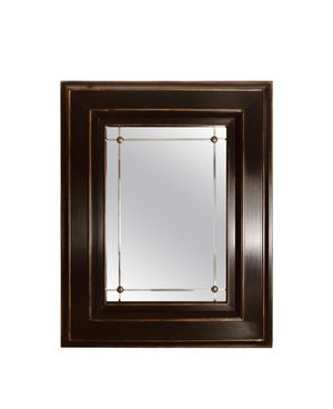 Milling Road Gilded Mirror for Sale in Garden Grove, CA