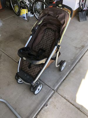 Baby stroller for Sale in Chandler, AZ