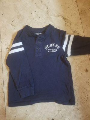 Kids clothing OshKosh for Sale in Houston, TX