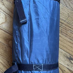 1P Backpacking Tent for Sale in Los Altos Hills, CA