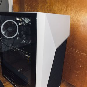 GAMING PC FOR SALE!! for Sale in New Britain, CT