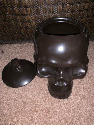 Cookie Jar for Sale in Lynchburg, VA