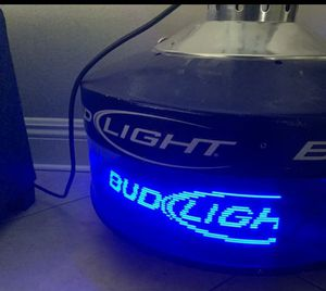 SALE💡💡 for Sale in Chino, CA