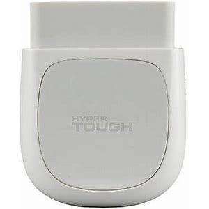 Hyper Tough Smartphone Bluetooth VHT200 OBDll for Sale in Fresno, CA