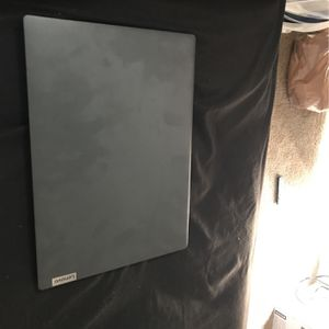 Lenovo Lab top for Sale in San Diego, CA