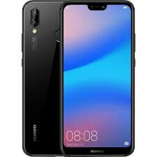 HUAWEI P20 LITE UNLOCKED OR PAY 24$ DOWN NO CREDIT NEEDED for Sale in Houston, TX