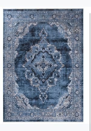 8x10 Rug for Sale in Beverly Hills, CA