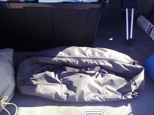 New REI sports bag for Sale in Atascadero, CA