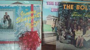 Christian vinyl albums for Sale in Crestview, FL