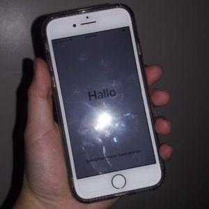 iPhone 7 64gb for Sale in Sacramento, CA
