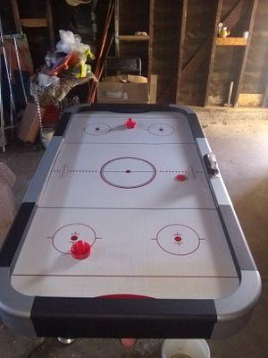 Air hockey table for Sale in Baldwin Park, CA