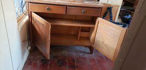 Cabinet for Sale in North Bonneville, WA