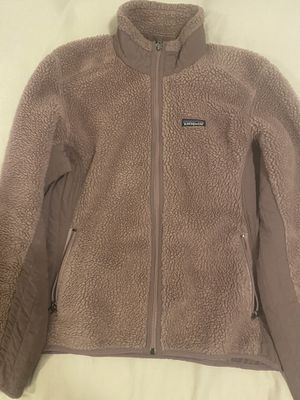 Patagonia women's jacket for Sale in Denver, CO