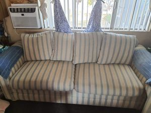 Free Couches for Sale in San Diego, CA