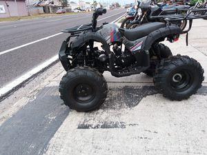 125cc 4WHEELER for Sale in Lakeland, FL