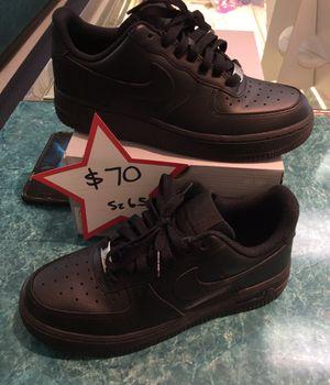 Nike Air Force 1 sz 6.5 for Sale in Las Vegas, NV