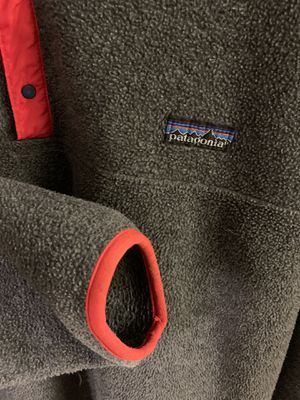 Vintage Patagonia Fleece Size XL for Sale in Scottsdale, AZ