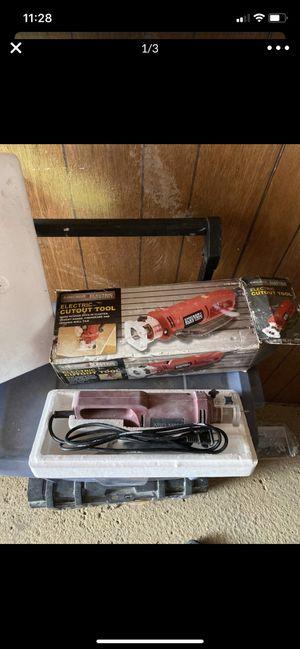 Cutter for Sale in Schaumburg, IL