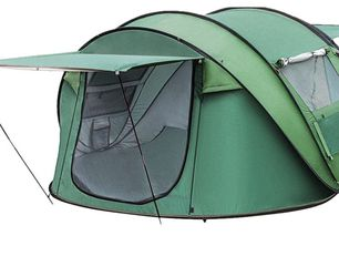 Water-Resistant Camping Tent for Sale in Rancho Cucamonga,  CA