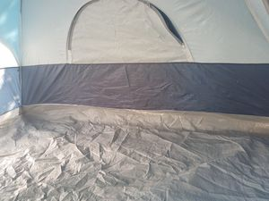 Camping tents I have 2 $45 each for Sale in Indianapolis, IN