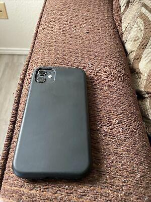 iPhone 11 for Sale in Richmond, VA