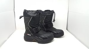 Baffin Magellan Winter Insulated Boots Sz 8 Snowmobile for Sale in Saint AUG BEACH, FL