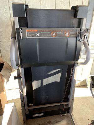 Proform treadmill for Sale in Pasco, WA