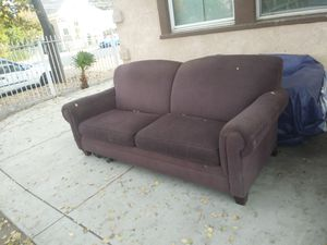 Sofas for Sale in Stockton, CA