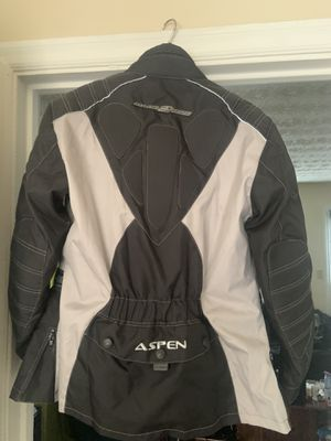 Large motorcycle jackets for Sale in Whitehall, OH