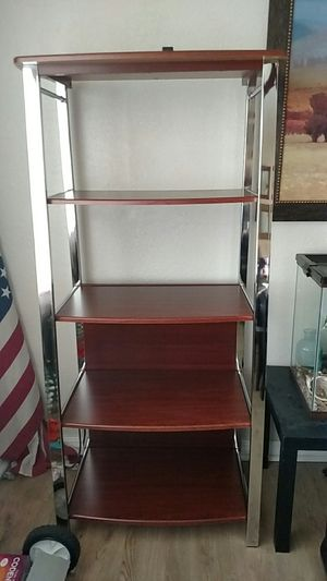 Shelf for Sale in Brandon, FL