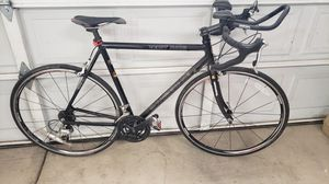 Motobecane Vent Noir Road Bike for Sale in Salida, CA