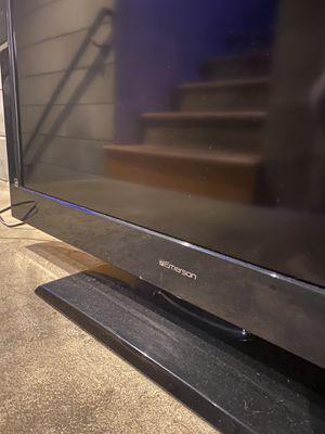 40 in Flat screen TV for Sale in Tampa, FL