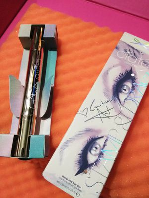 CIATÉ LONDON COURTNEY ACT STAMP AND DRAG LINER ➖ ORIGINALLY RETAILS; $22 for Sale in Stockton, CA