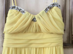 New dress with tags size small for Sale in Miramar, FL