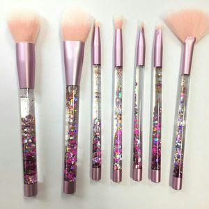 Makeup Brushes for Sale in New York, NY