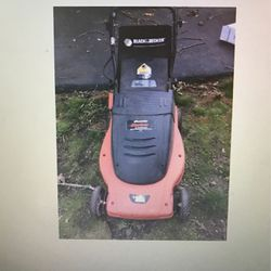 Lawn Mowers: Electric, Gas, Bag, Self Propel, Deliver! for Sale in Annandale,  VA