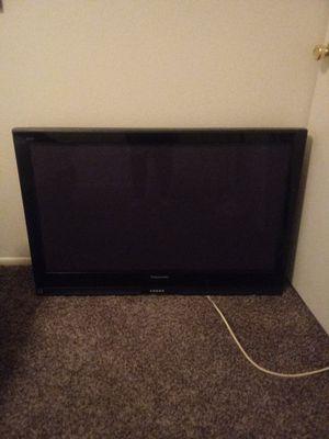 "42"" Panasonic TV for Sale in Phoenix, AZ"