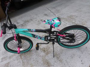 Girls bike - $100 or best offer for Sale in Stockbridge, GA