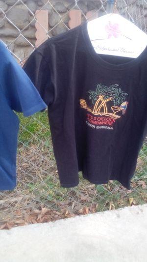 Girl tee for Sale in Pomona, CA