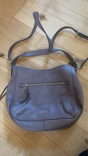 Purse for Sale in Muskego, WI