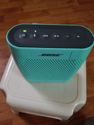Bose speaker for Sale in Seattle, WA