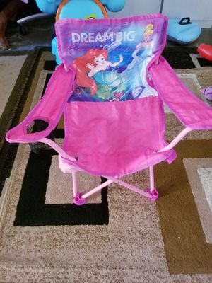 Kids beach chair for Sale in Lodi, CA