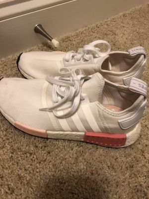 Adidas for Sale in Lewes, DE