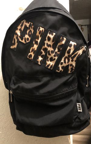 Victoria secret (backpack) for Sale in Plano, TX
