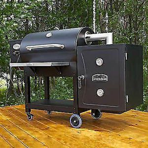 BBQ Louisiana Grill $450 for Sale in Los Angeles, CA