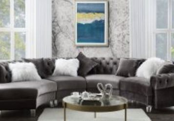 new sectiona in box for Sale in Fort Lauderdale,  FL