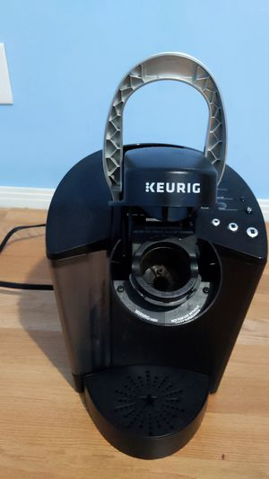 Keurig coffee maker K40 for Sale in Anaheim, CA