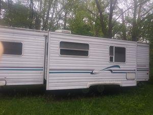 Camper for Sale in Dayton, OH